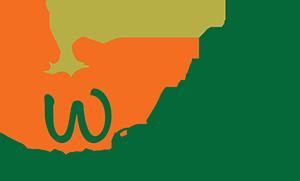 Waimea Town Market – A Saturday Farmer's Market Logo